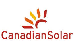 Canadian Solar Completes the Sale of the Last Subsidized Operational Project of 3.3 MWp in the UK