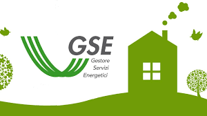 Revamping e repowering fotovoltaico