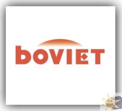 BOVIET SOLAR