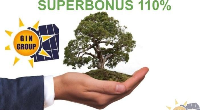 Superbonus: ecco il modello aggiornato di cessione o sconto