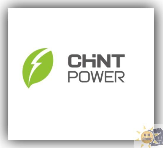 CHINT PRESENTA GLI INVERTER MONOFASEE TRIFASE CPS SCA