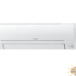 Mitsubishi Electric Monosplit Serie MSZ-HR R32 Wi-Fi Optional