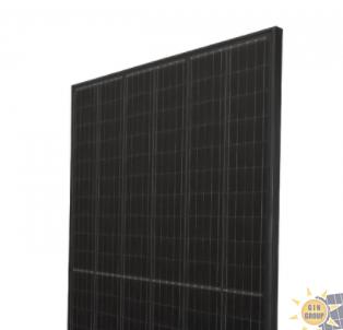 Solar Fabrik Mono S2