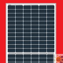Longi Solar LR4-72HPH