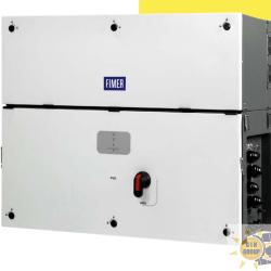 FIMER PVS-100/120-TL