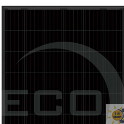 ECO DELTA POWER ECO-295-310M-60Black