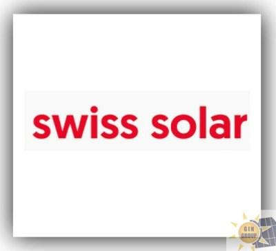 SWISS SOLAR