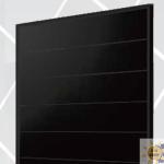 SUNERG X-CHROS Mono PERC SHINGLED 400W