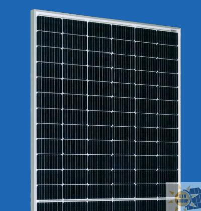Astronergy (Chint Solar) AstroSemi CHSM72M-HC(166) 445 ~ 455 Wp