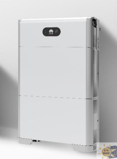 Huawei Luna Smart String Battery da 10 Kwh + BMS
