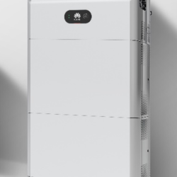 Huawei Luna Smart String Battery da 10 Kwh + BMS