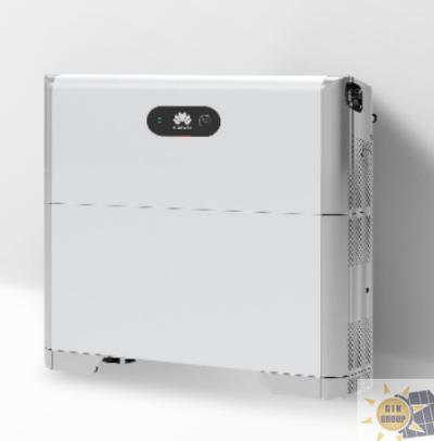Huawei Luna Smart String Battery da 5 Kwh + BMS