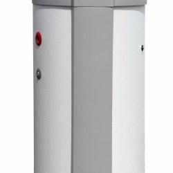 MAXA CALIDO 200-300 Scaldacqua pensile in pompa di calore