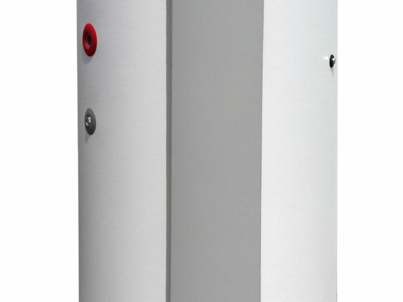 Solare termico e fotovoltaico: gli abbinamenti con la pompa di calore
