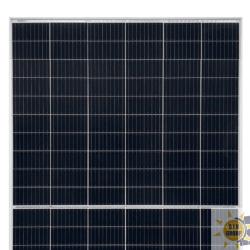 EGING PV EG-(SERIES)M60-HD MONO 120-CELL