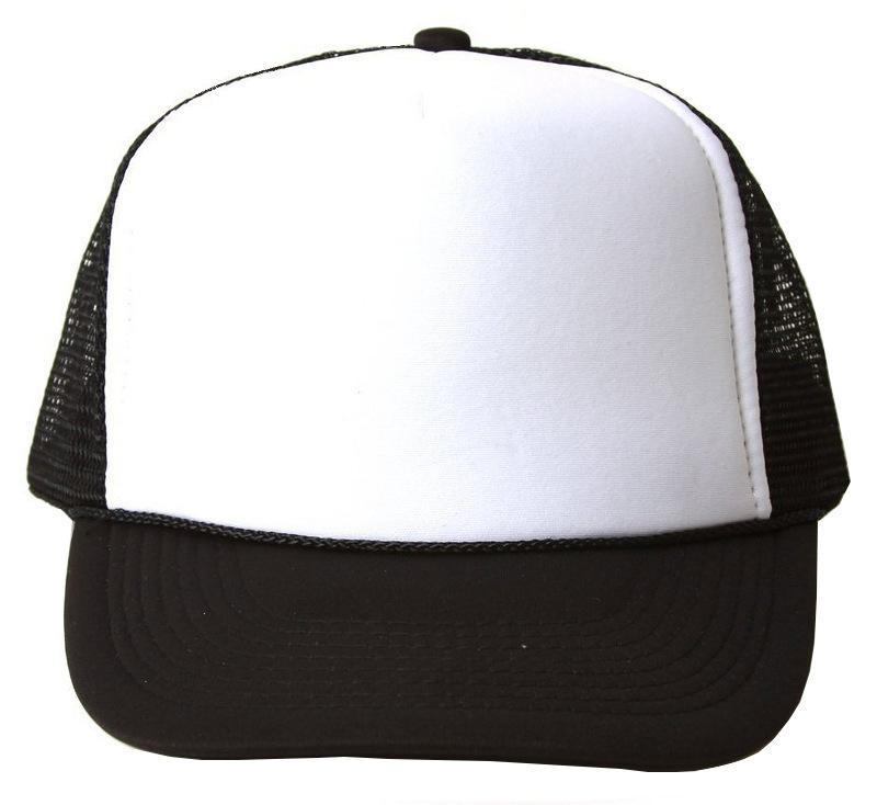 Custom Virtual Caps Virtual Mock Up Designer