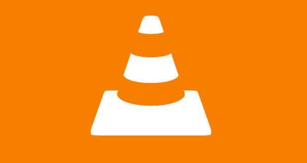 VLC 3.0 : une nouvelle version majeure du célèbre lecteur multimédia est disponible