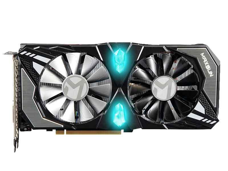La GeForce GTX 1660 SUPER. date et prix - GinjFo