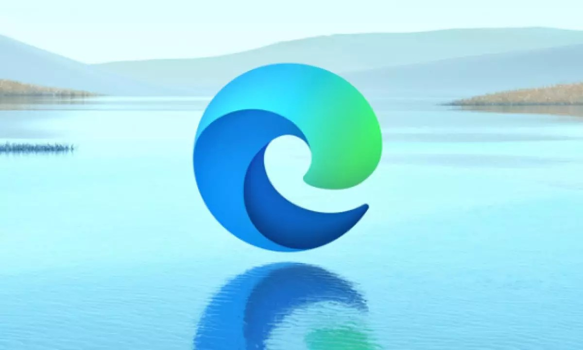 Windows 10 v2004, le nouveau Microsoft Edge devient une priorité - Revue du web du 03/10 au 09/10