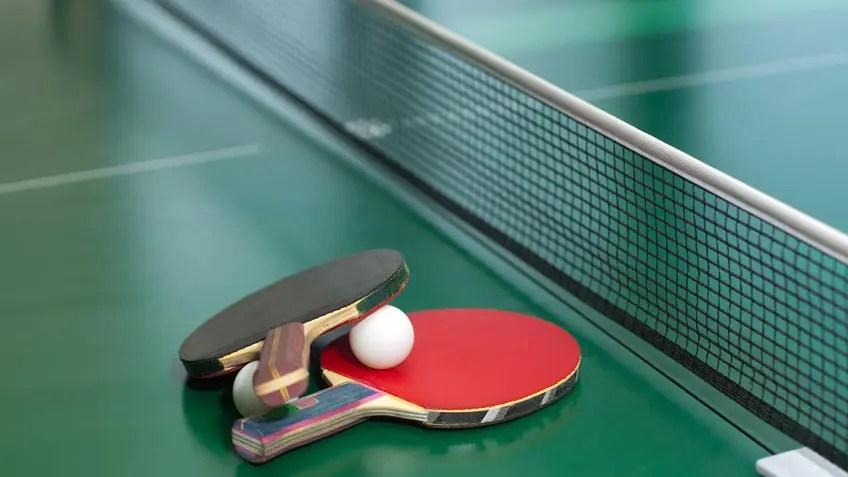I 10 Migliori Tavoli Da Ping Pong Per Esterno E Interno