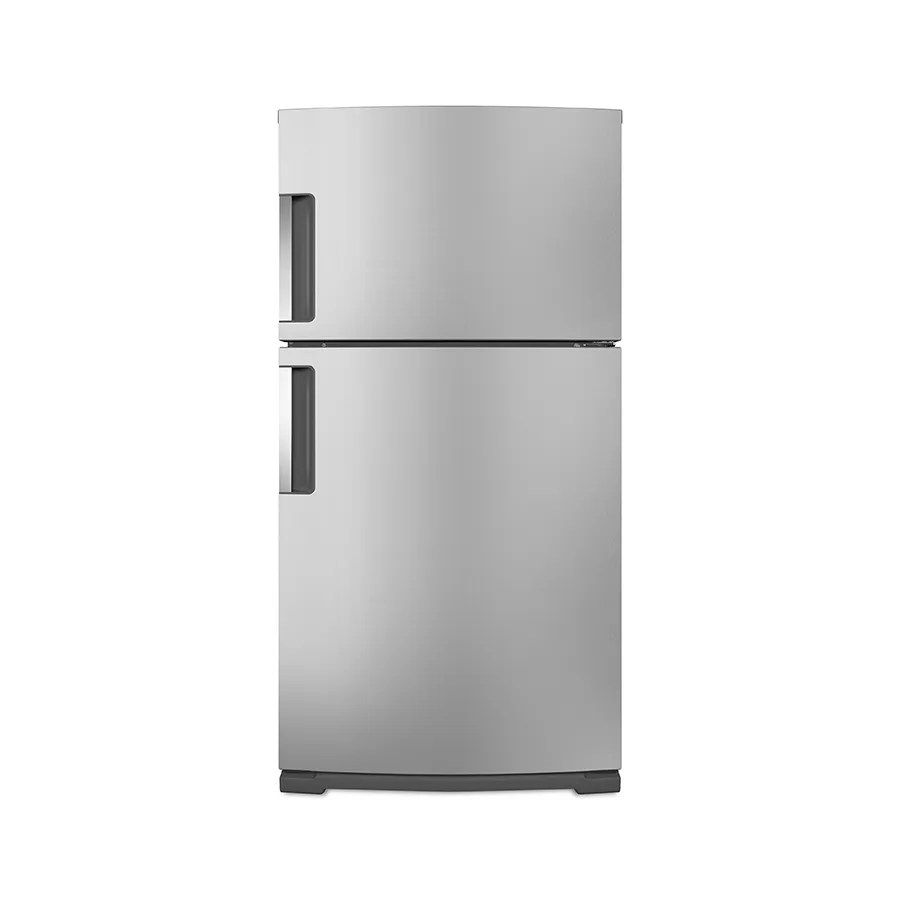 kitchen refrigerator best way to remove grease from cabinets refrigeration ginno s appliance center top freezer