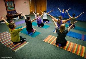 GH_Yoga_20150610_YogaSchedule1