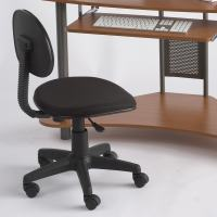 Child-Sized Desk Chair | Ginny's