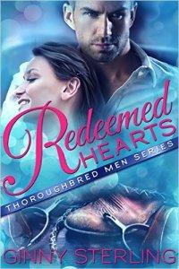 Redeemed Hearts