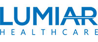 Lumiar Helthcare