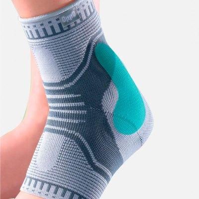 Ankle Support - tornozeleira