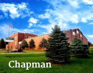 Chapman   Northwest Public Schools