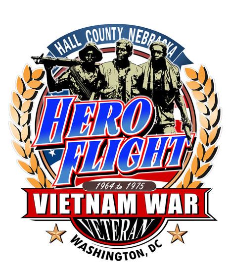 Veteran Hero Flight