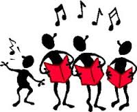 7th & 8th Grade Choral Clinic