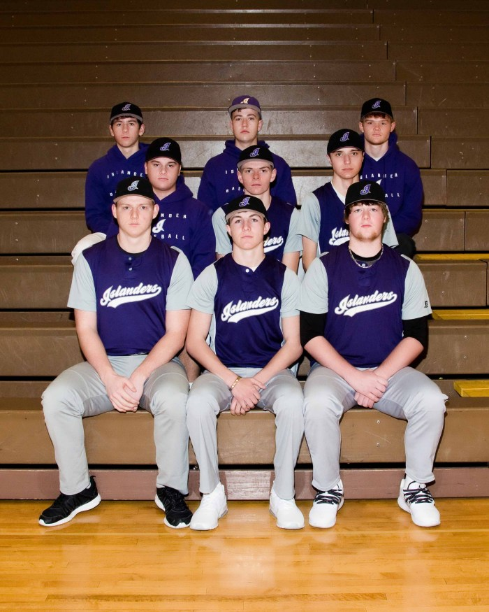 Spring Sports Pictures For Sale