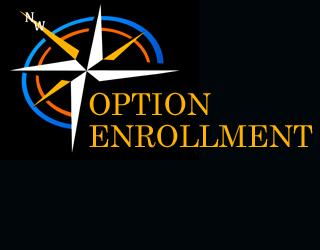 2019-20 Option Enrollment Now Open