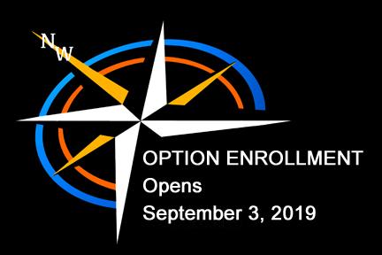 Option Enrollment 2020-21