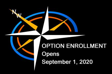 Option Enrollment 2021-22