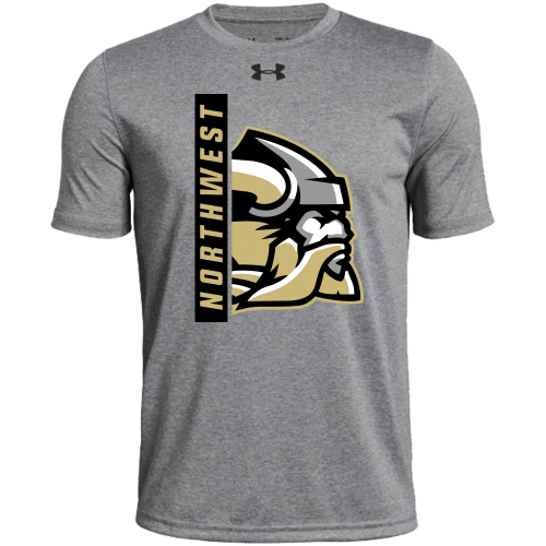 Booster Club Spring Apparel Store Open