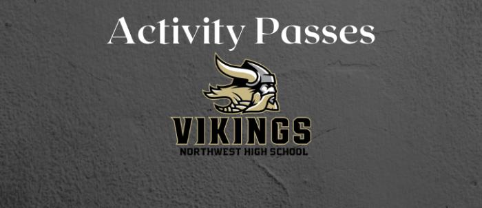 Activity Passes