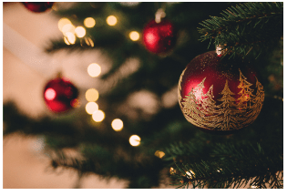 Update: K-8 Holiday Concerts