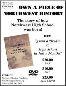 Book & DVD Order Form