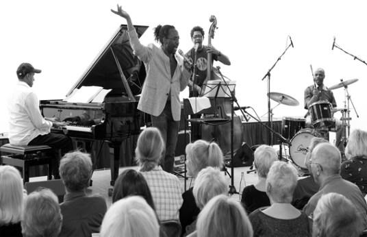 roche-n-jazz-15-05-06