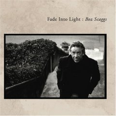 Boz_Scaggs_Fade_into_Light