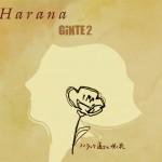 GINTE2_HARANA