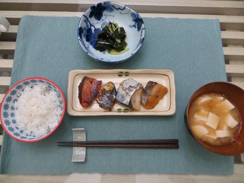 ミンダナオ島で日本食_3