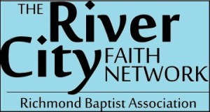River City Faith Network Annual Meeting @ Skipwith Baptist Church | Richmond | Virginia | United States