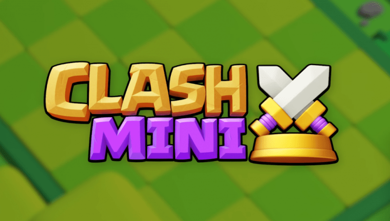 Clash Mini: Release date, gameplay, images, minis, more | GINX Esports TV