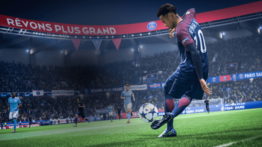 fifa 21 the best 5 star skill players