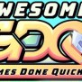 Awesome Games Done Quick 2020 Schedule As Event Begins