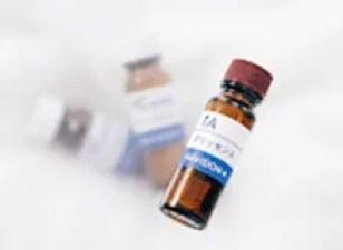 トランサミン酸イオン導入